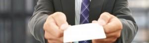 Cartes-de-visite-professionnelles-Comment-échange-cartes-de-visite