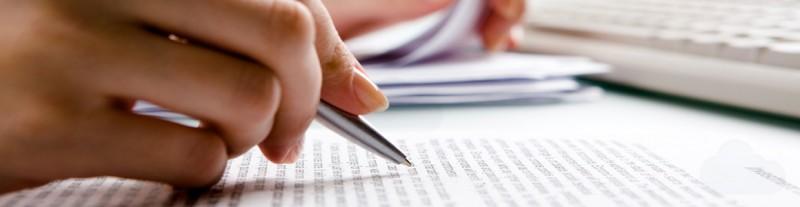 Correspondance-Copywritting-la-lettre-de-correspondance-6