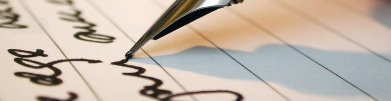 Correspondance-Copywritting-la-lettre-de-correspondance-7
