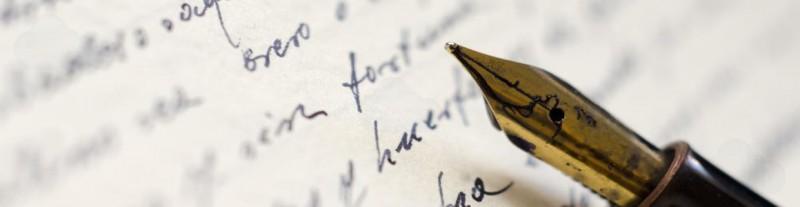 Correspondance-Copywritting-la-lettre-de-vente-2