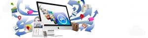Création-dapplications-mobile-et-web