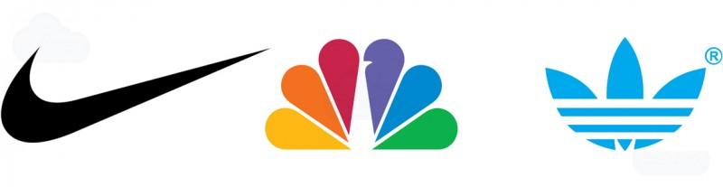 Création-de-logo-Pourquoi-votre-logo-est-si-important-Bad-logos-VI
