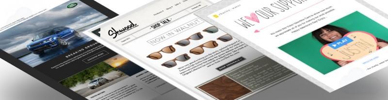 Création-de-mails-design-et-de-newsletters