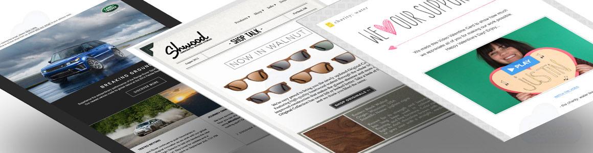Créer-de-mails-design-et-des-newsletters-design