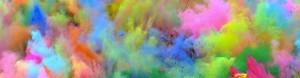 La-signification-des-couleurs