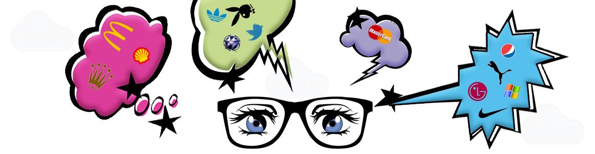 Logo-Identité-visuelle-Logo-Visual-Identity-2