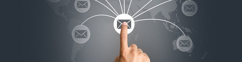 Mail-marketing-autorepondeur-4