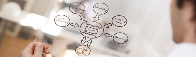 Newsletters-et-le-Marketing