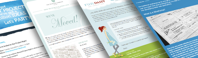 Newsletters-le-design-des-Newsletters