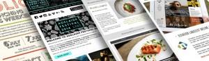 Newsletters-les-Mails-et-leurs-design