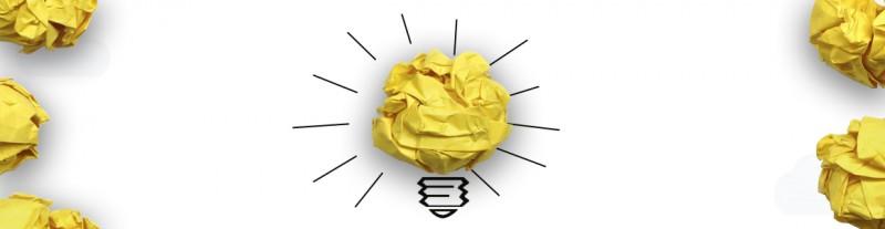 Zéro-papier-Zero-paper-Save-our-Planet,-nous-y-travaillons-2