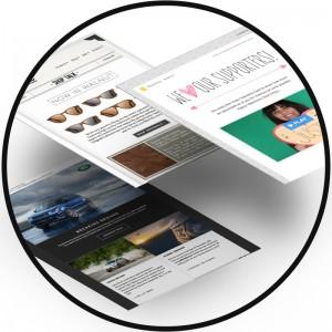 Création-mails-design-Suisse