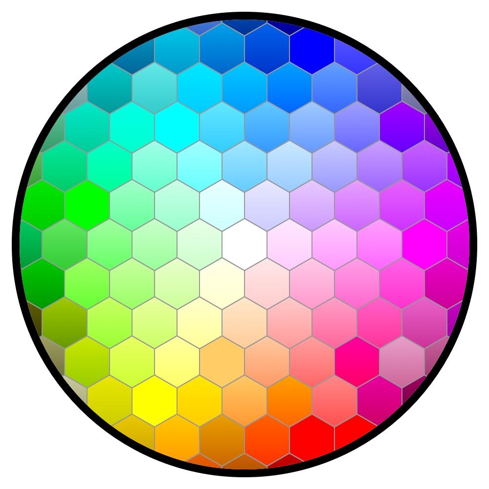 Signification-des-couleurs-La-roue-des-couleurs