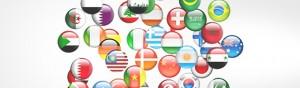 Site-internet-Une-clientèle-grandissante