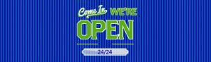 Site-internet-ecommerce