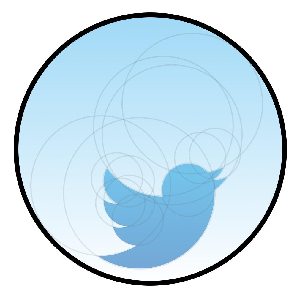 Création-de-logo